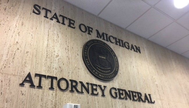 generic michigan attorney general office 021119