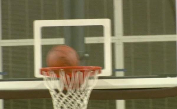 generic basketball_1520474488771.jpg.jpg