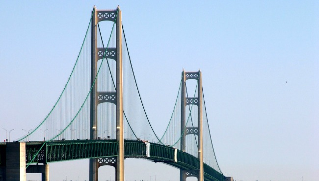 generic mackinac bridge closeup_1522698954398.jpg.jpg