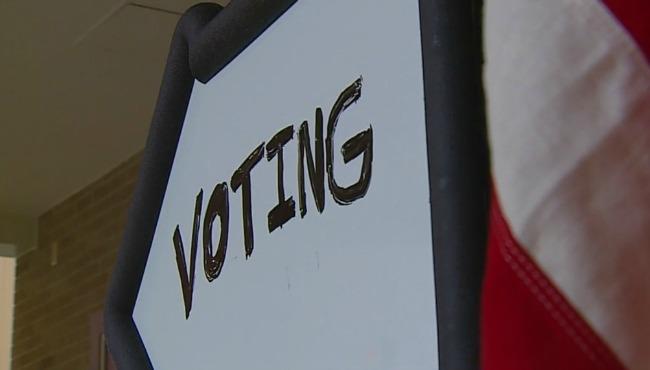 generic vote generic election_1521079893237.jpg.jpg