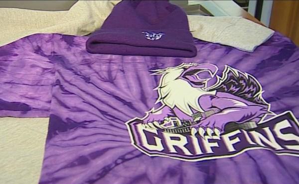 griffins purple clothing_1552052503120.jpg.jpg