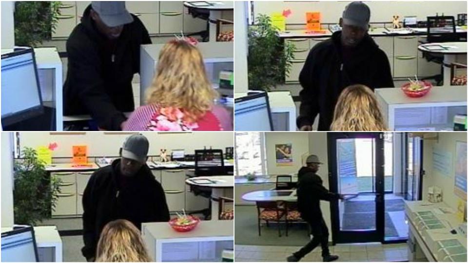 kalamazoo portage road bank robbery 032519_1553541820954.jpg.jpg