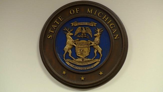 state-of-michigan-seal_1521074709418.jpg