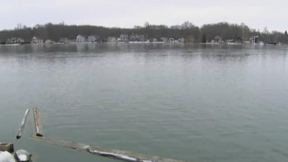 texas township crooked lake 011119_1547250089202.jpg.jpg