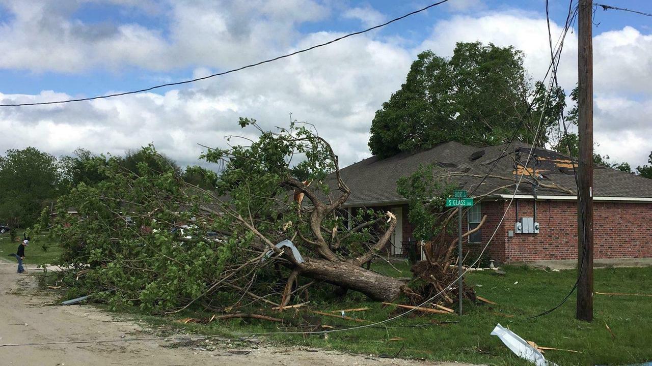franklin texas tornado 041319 AP_1555202928750
