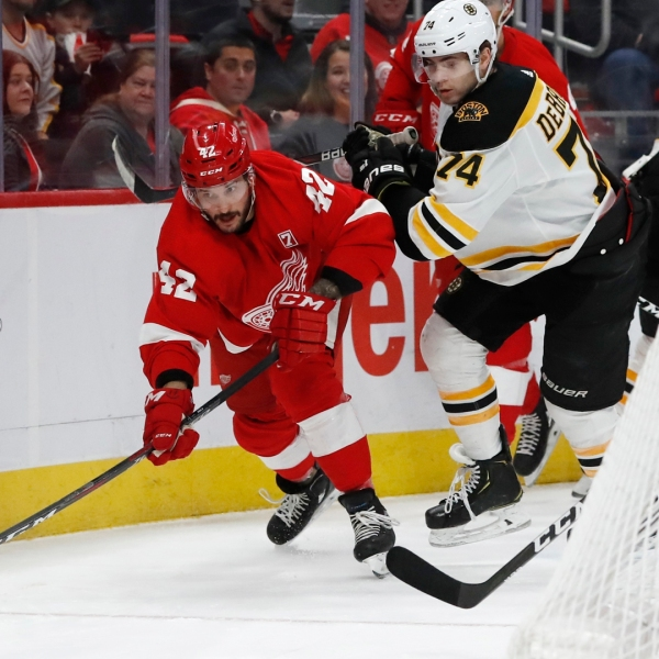 detroit red wings martin frk 033119 AP_1554086257001