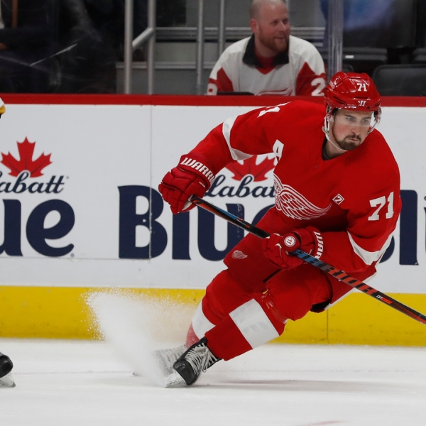 detroit red wings dylan larkin 040219 AP_1554257454038
