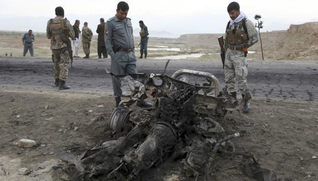 Afghanistan attack AP 041019_1554885281414.jpg.jpg