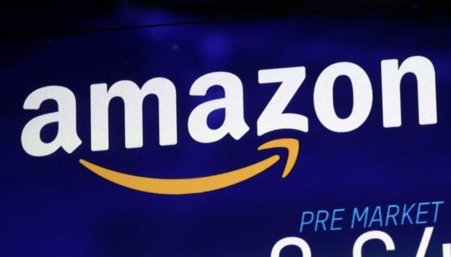 Amazon generic logo AP 111218_1542024043593.jpg.jpg