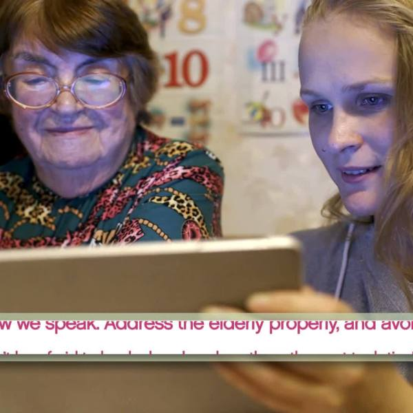 Are_older_people_treated_with_less_respe_7_20190405191351