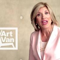 Art_Van_Furniture_believes_that_a_beauti_4_20190402144252