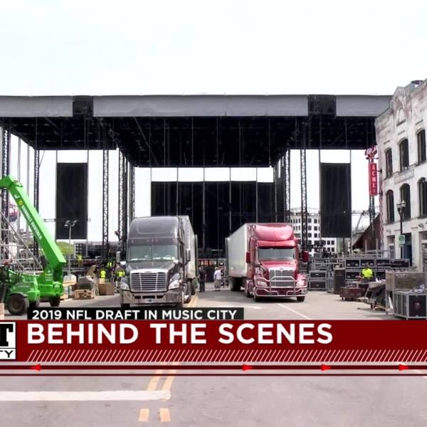 Behind_the_scenes_at_the_NFL_Draft_3_20190417223320