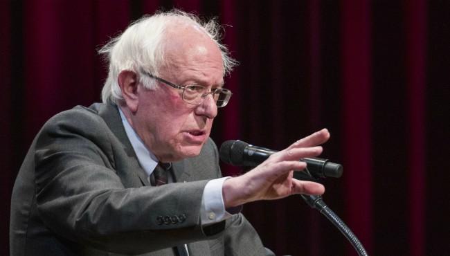 Bernie Sanders AP 021919_1550576842243.jpg.jpg