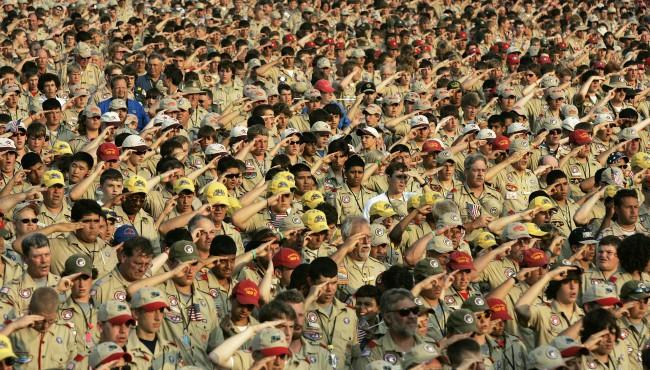 Boy Scouts AP 042419_1556095352454.jpg.jpg