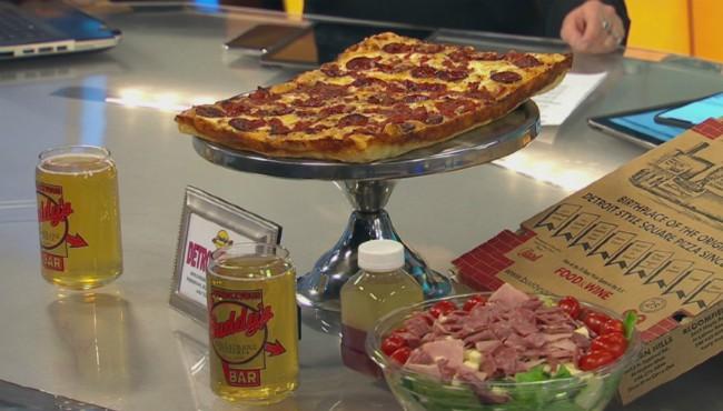 Buddy's Pizza 041519_1555330444536.jpg.jpg
