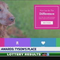 CWC_Awards_finalist__Tyson_s_Place___LaF_0_20190419221527
