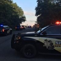 Cascade Township motorcycle crash 091718_1537187098864.jpg.jpg