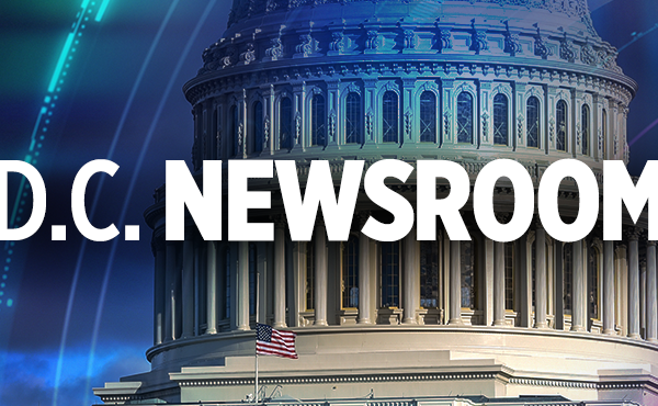 D.C. Newsroom 650x370_1555362269725.png.jpg
