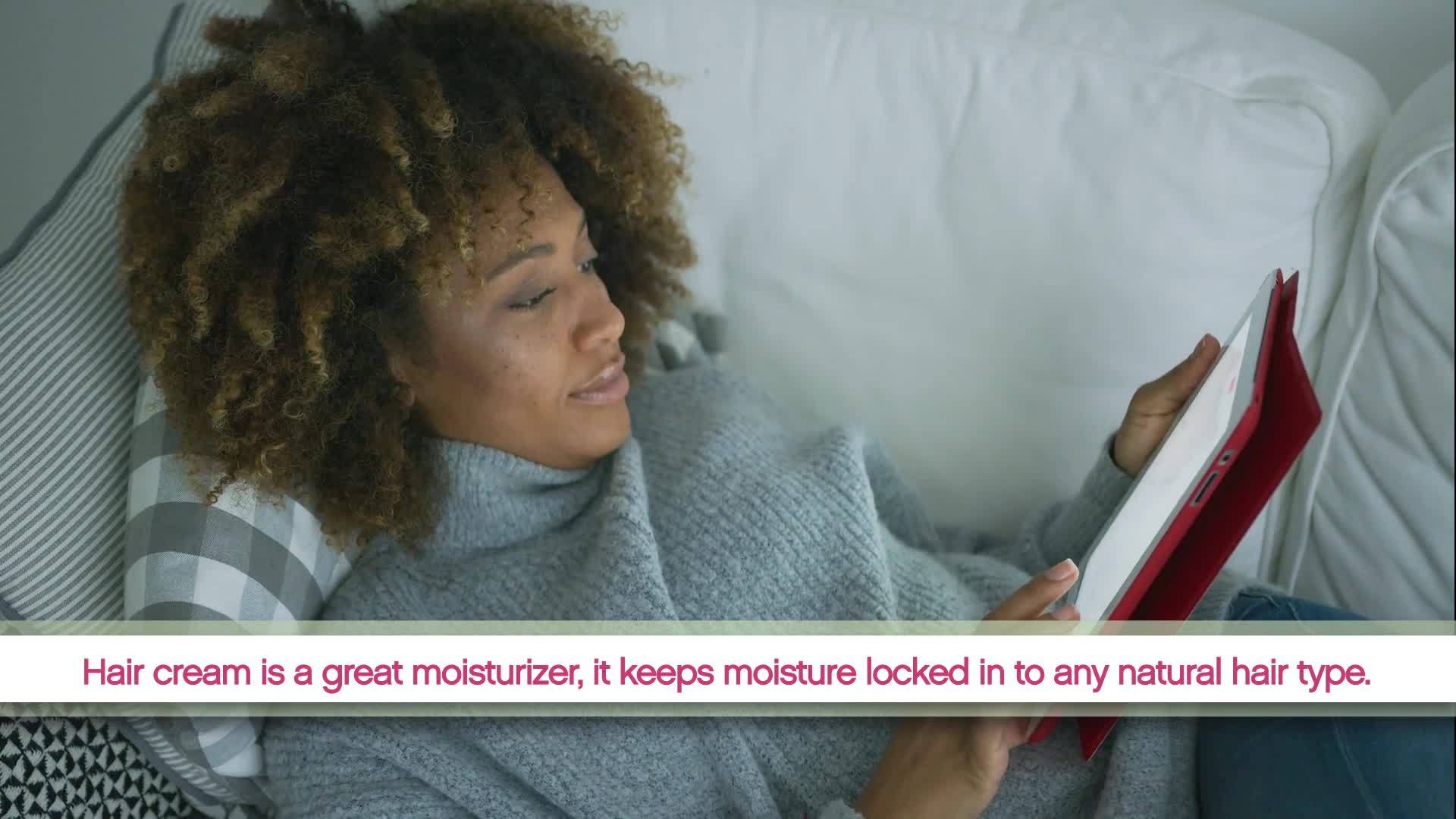 Embrace_your_natural_hair_with_Mahogany__7_20190411185757