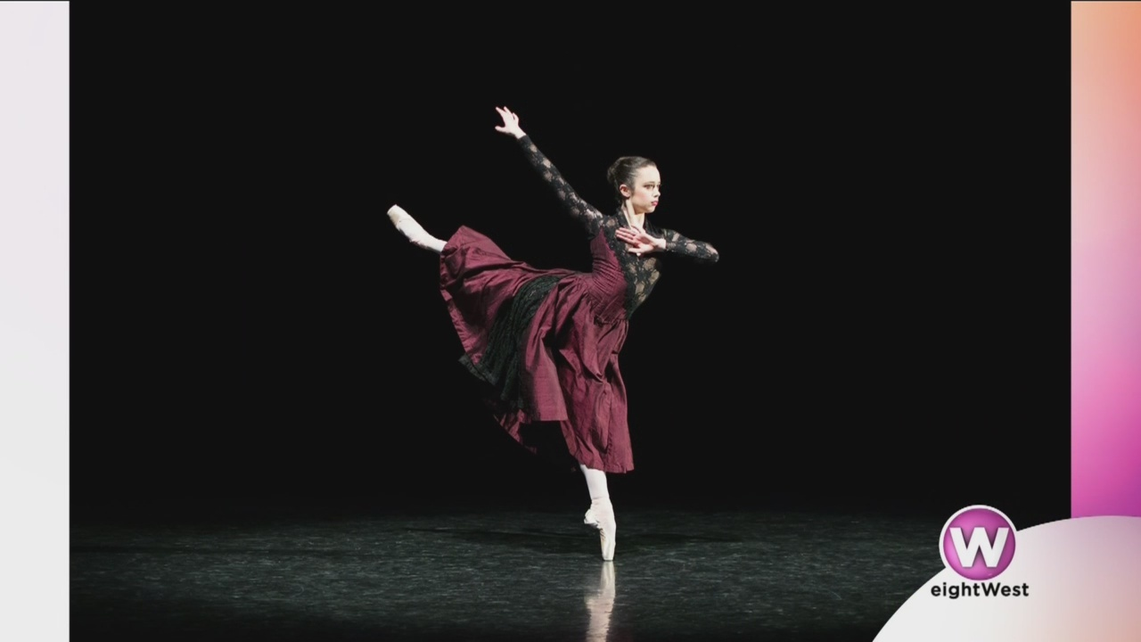 GR_Ballet_presents__Extremely_Close__9_20190404161702