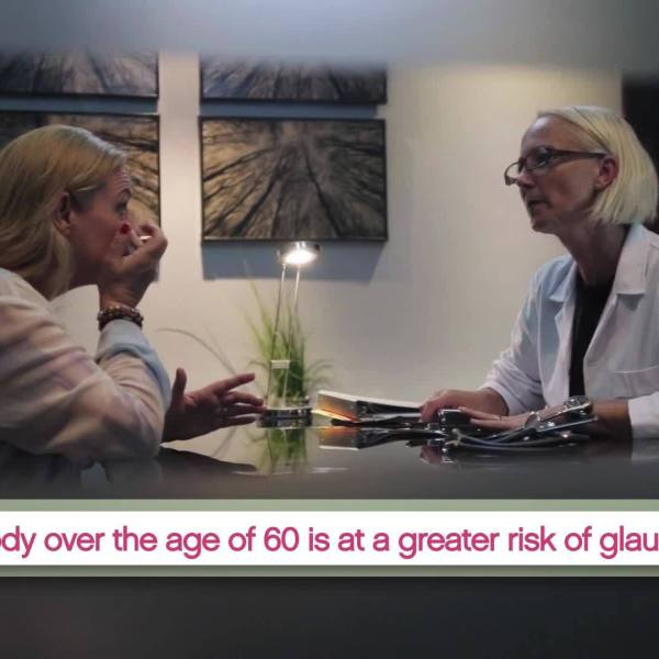 Get_the_facts_on_Glaucoma_8_20190411203856