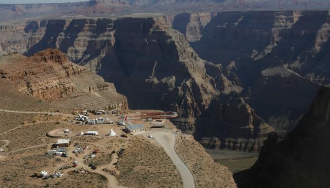 Grand Canyon AP 032919_1553861226715.jpg.jpg