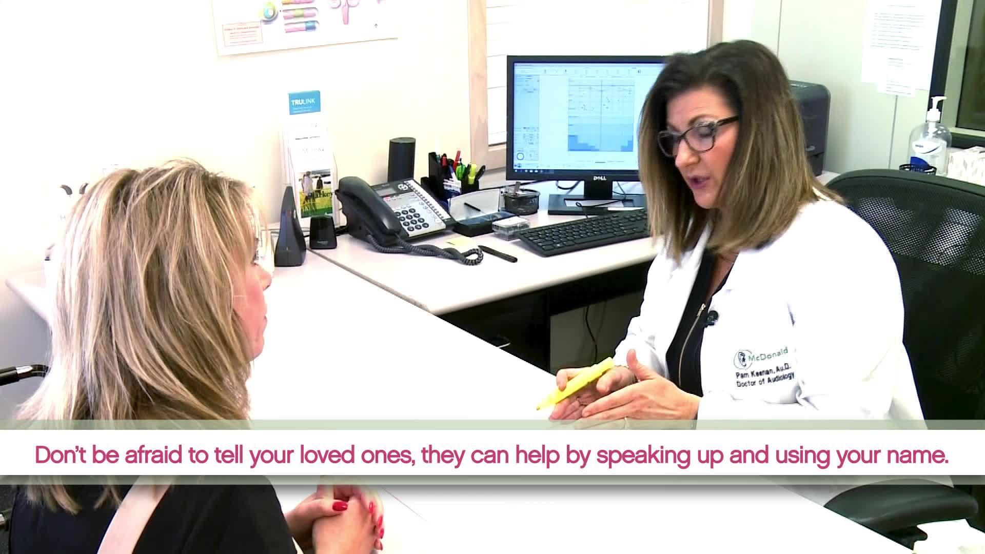 Hearing_loss__tips_for_better_communicat_8_20190416190440