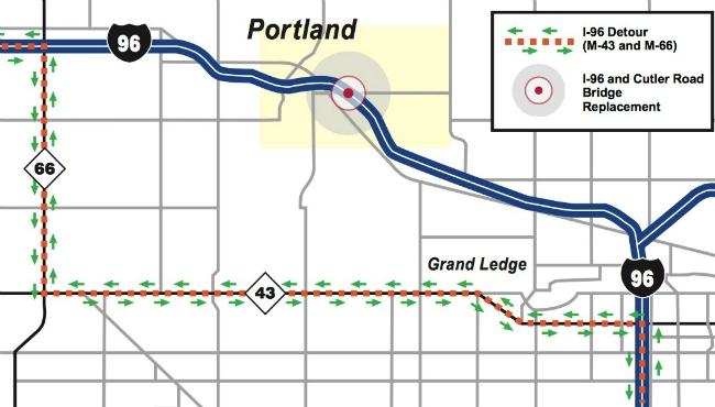 I-96 closure portland 04242019_1556119318927.jpg.jpg