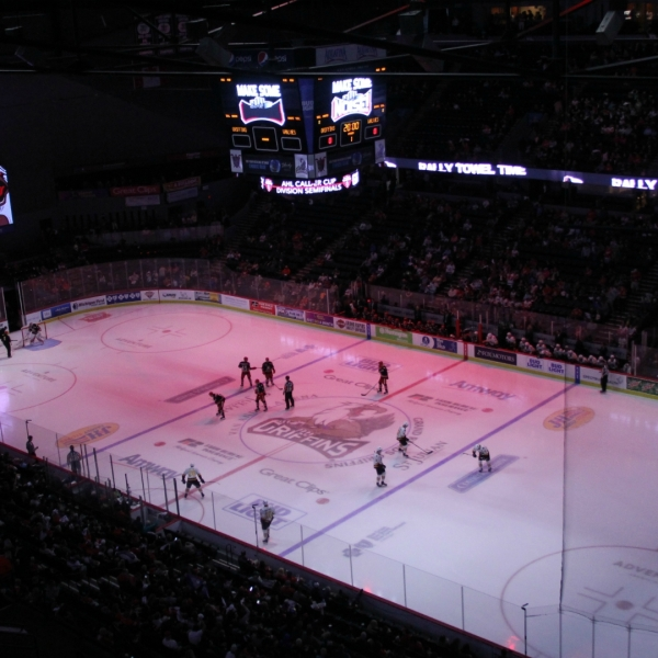 grand rapids griffins chicago wolves game 3 042319_1556075427127.JPG