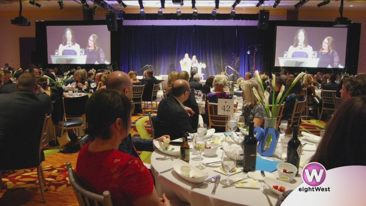 JDRF_21st_annual_Promise_Gala_9_20190416162722