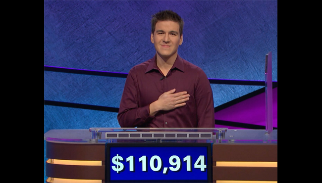 Jeopardy James Holzhauer AP 041019_1554888775753.png.jpg