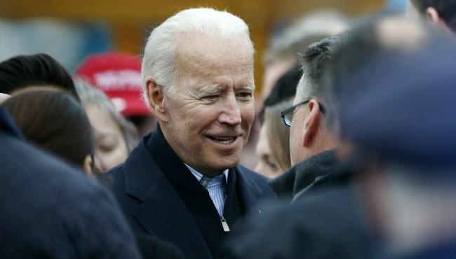 Joe Biden AP 041819_1555686426287.jpg.jpg