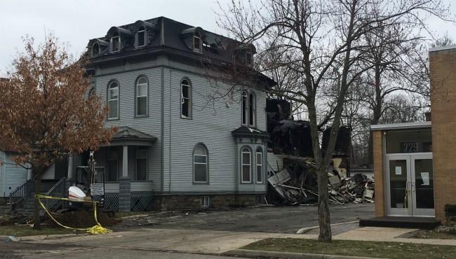 Kalamazoo Academy Street Balch Home fire 040519_1554491582455.JPG.jpg