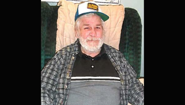 Missing and endangered Dowagiac man found dead