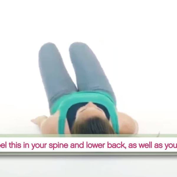 Let_s_twist__Easy_and_effective_yoga_mov_7_20190405192156