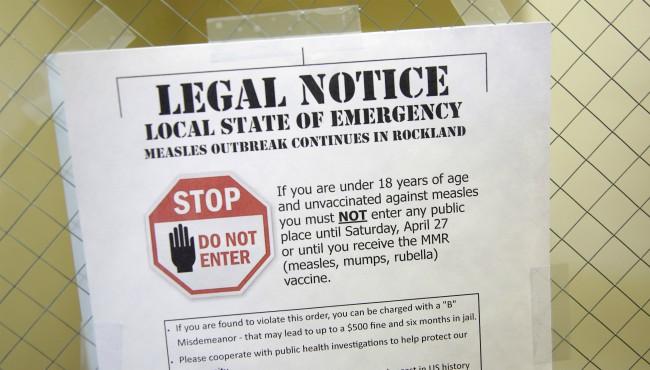 Measles legal notice AP 040119_1554133285732.jpg.jpg