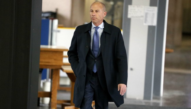 Michael Avenatti getty images 032519_1553535862305.jpg.jpg