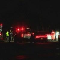 Montcalm County crash 041819_1555580153824.jpg.jpg