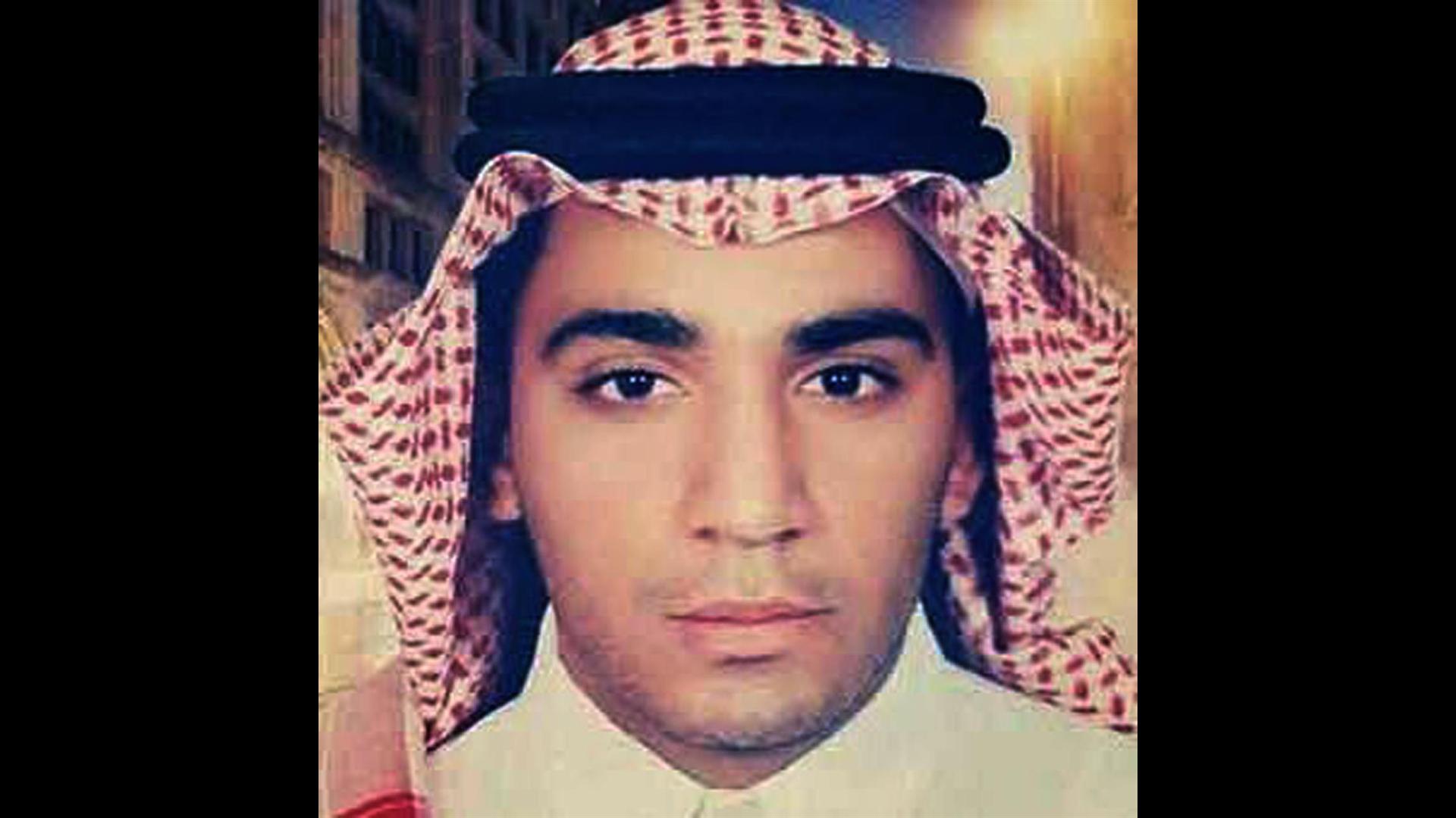 Mujtaba al-Sweikat 042319_1556066130003.jpg.jpg
