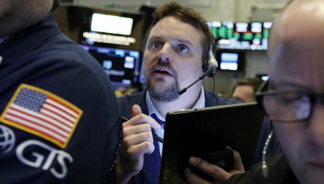 New York Stock Exchange investor AP 042319_1556053634925.jpg.jpg