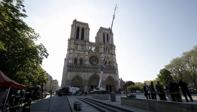 Notre Dame AP 041919_1555692179802.jpg.jpg