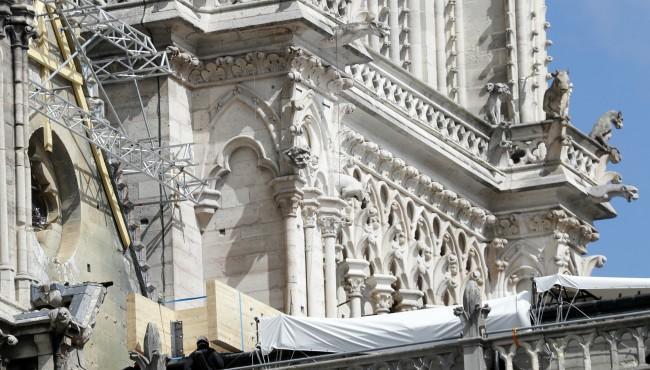 Notre Dame AP 042519_1556184109876.jpg.jpg