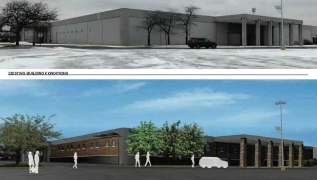 Plainfield Township Kmart proposal 042319_1556034923134.jpg.jpg