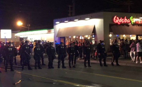 Police riot gear east lansing 040619_1554666962733.jpg.jpg