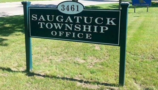 Saugatuck Township Office generic 04242019_1556125430875.jpg.jpg