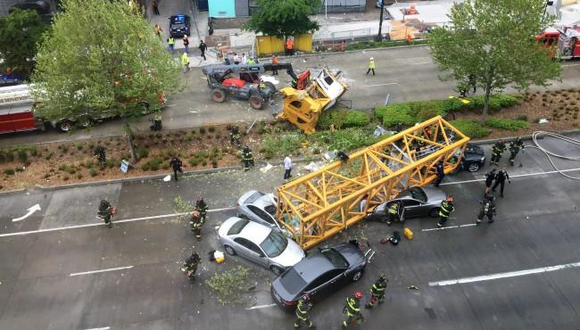 Seattle Crane Collapse AP 042919_1556533365130.jpg.jpg