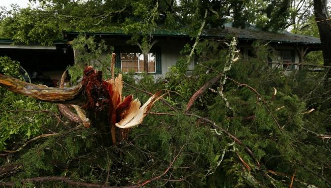 Severe weather Mississippi AP 041919_1555662755836.jpg.jpg