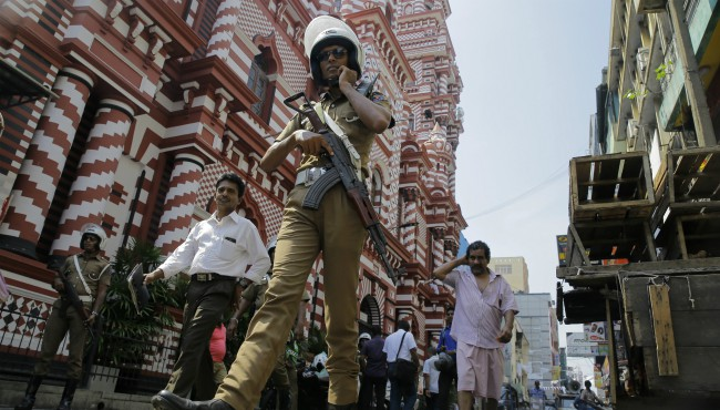 Sri-Lanka-Blasts AP 042419_1556101077422.jpg.jpg