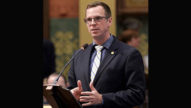 State Rep. Jon Hoadley_1554691210804.png.jpg
