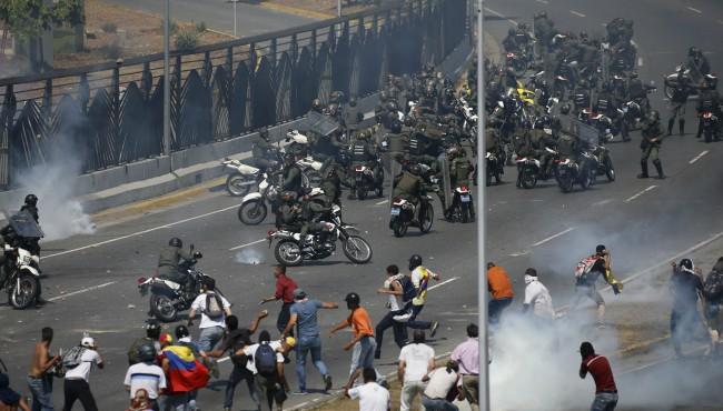 VENEZUELA POLITICAL CRISIS AP 043019_1556639283808.jpg.jpg
